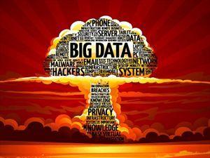 Nooz.gr : Η τρομακτική πλευρά των Big Data