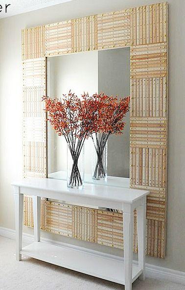 les 33 meilleures images du tableau ikea sur pinterest cuisine moderne d tournement de. Black Bedroom Furniture Sets. Home Design Ideas