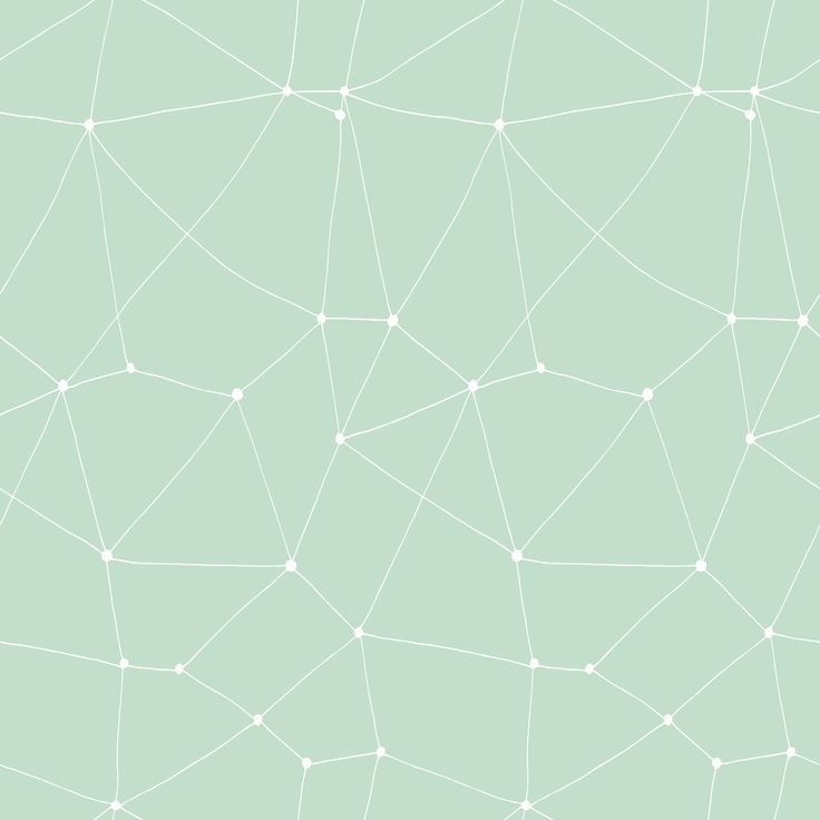 Lily Fink Day's Splendour Collection - Iceberg Studio Green. Wallpaper or Fabric.