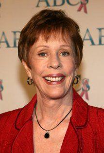 Google Image Result for http://ia.media-imdb.com/images/M/MV5BNjE2OTQxODkyMV5BMl5BanBnXkFtZTYwODM5MzQz._V1._SY314_CR8,0,214,314_.jpg    Carol Burnet, age 79!