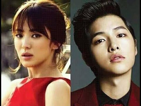 Song Joong Ki & Song hye Kyo - amazing coincidence moments 놀라운 우연의 일치 순간 동영상 보기 >> http://iee.kr/2016/07/05/song-joong-ki-song-hye-kyo-amazing-coincidence-moments-%eb%86%80%eb%9d%bc%ec%9a%b4-%ec%9a%b0%ec%97%b0%ec%9d%98-%ec%9d%bc%ec%b9%98-%ec%88%9c%ea%b0%84/