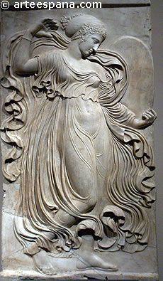 Escultura Griega Clásica