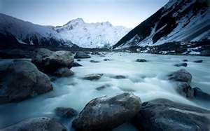 New Zealand: Destinations, Buckets Lists, Google Search, Wallpapers, Rivers, Blog, Natural, New Zealand, Country