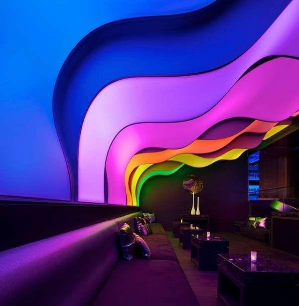 www.ditokadum.com : gay art for gay boys  wunderbar lounge