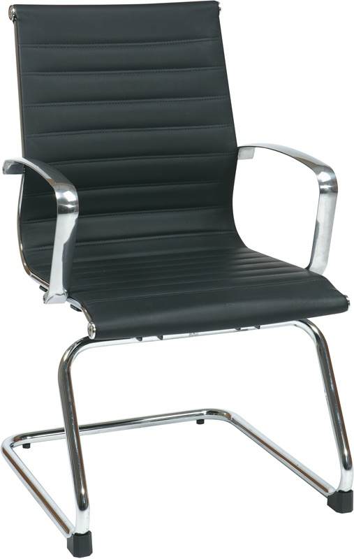 19 best Modern Office Chairs images on Pinterest