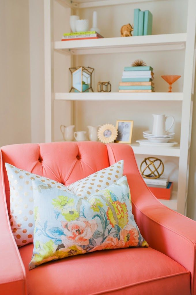 House of Turquoise: Caitlin Wilson...great site, love Wilson's fabrics....good color scheme