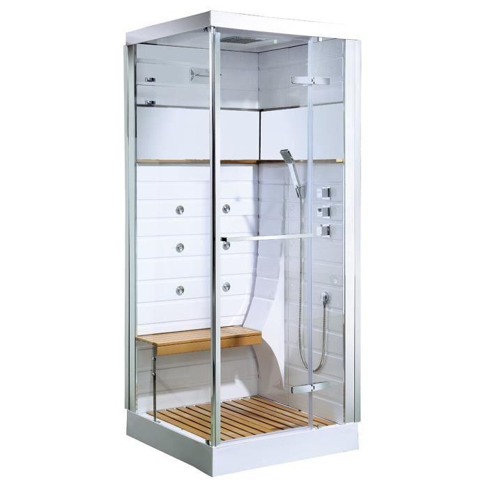 http://www.cdiscount.com/maison/sanitaire/cabine-de-douche-osaka-avec-porte-pivotante-90-x-9/f-zoom-HOM3467937091742-0.html
