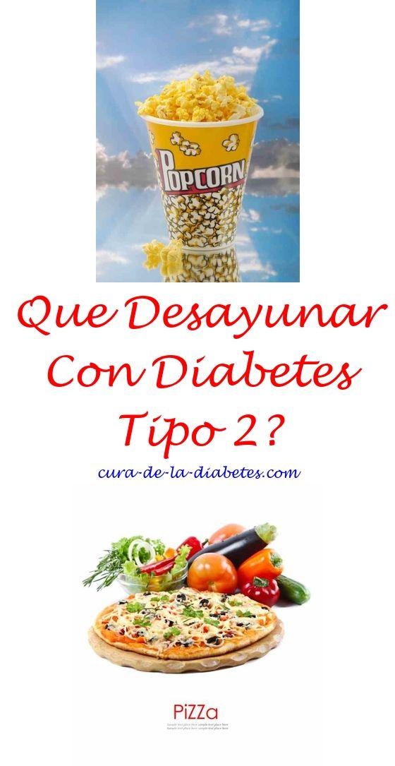 porque a los diabeticos les duelen las piernas - diabetes adulto mayor biodescodificacion.recetas para personas diabeticas piramide alimenticia de un diabetico diabetes y escozor en los pies 9962123964