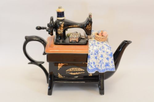 Paul-Cardew-Infusion-Sewing-Machine-Teapot