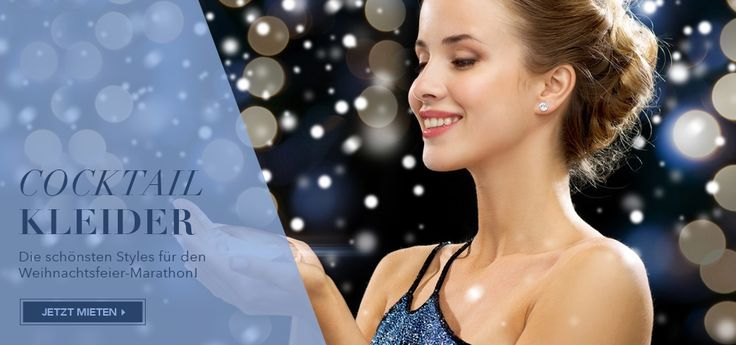 dresscoded.com kleider mieten und günstig kaufen