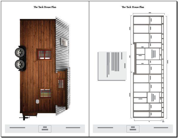 Image Result For House Plans Pinterest
