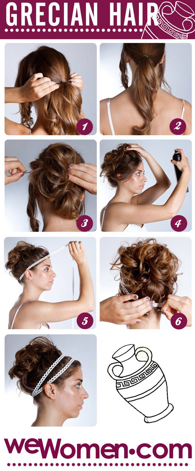 Hairstyles App Impressive 162 Best Style Me Images On Pinterest  Cute Hairstyles Hairstyle