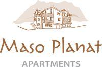 MASO Planat