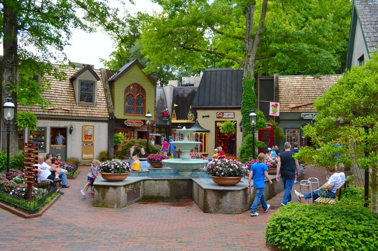 17 Best Images About My Favorite Place Gatlinburg Tn On