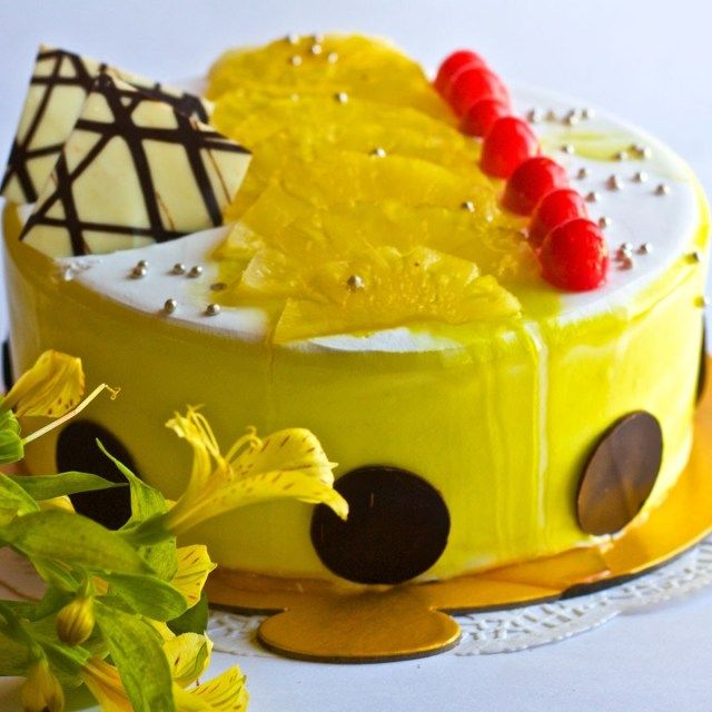 Excellent Pin On Diy Birthday Cake Funny Birthday Cards Online Overcheapnameinfo