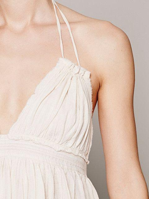 Summer dress backless beach holiday lace dress strapless cute dress sexy short ball gown sweet pleated dress