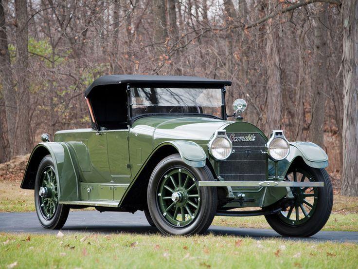 Best Automoveis Antigos Classic Cars Images On Pinterest