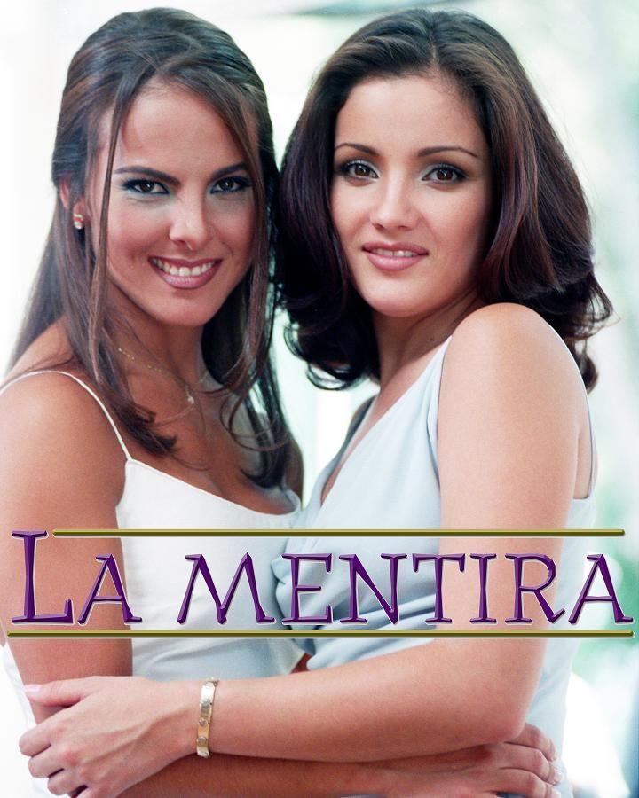 mentir_de.jpg 720×900  Karla alvarez y Kate del castillo