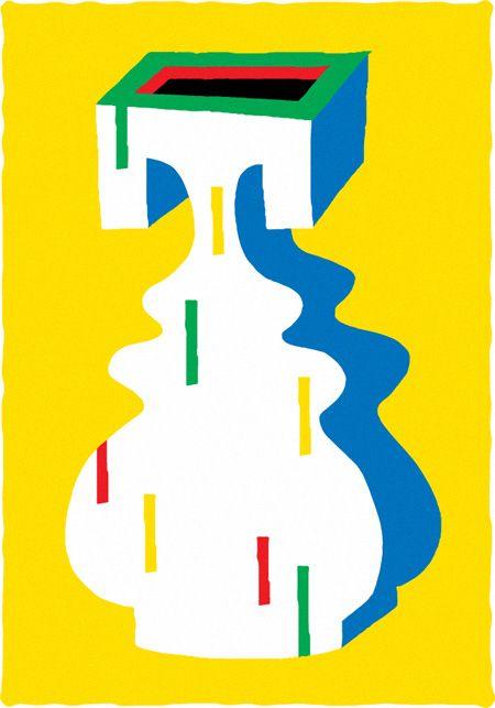 jordy_van_den_nieuwendijk_2012_07_postcards_5.jpg 450 × 643 pixels