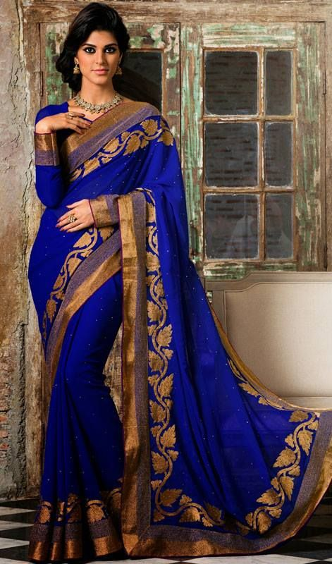 Traditional-Sarees-Collection-