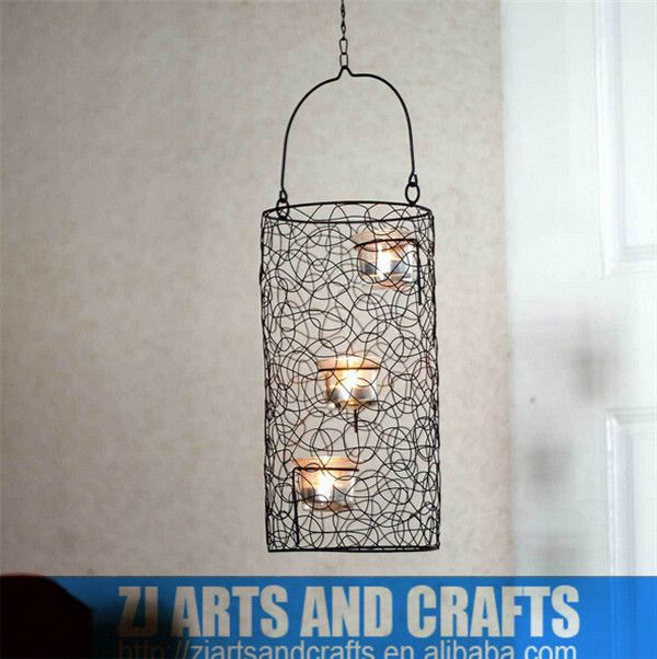 European Style Wrought Iron Hanging Decoration Candle Holders,Abmy Candlestick,Weddings Hotel Birthday Party Decoration Photo, Detailed about European Style Wrought Iron Hanging Decoration Candle Holders,Abmy Candlestick,Weddings Hotel Birthday Party Decoration Picture on Alibaba.com.