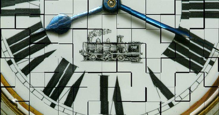 Las diez marcas principales de relojes. El reloj mecánico suizo, aparentemente reemplazado por su rival más preciso, el reloj de cuarzo, está haciendo su regreso en Estados Unidos. Los 10 primeros relojes mecánicos se determinan por el número de certificaciones de cronómetro emitidas en 2009 por la Agencia Oficial Suiza de Pruebas de Cronómetro (COSC, por sus siglas en inglés). Un reloj ...