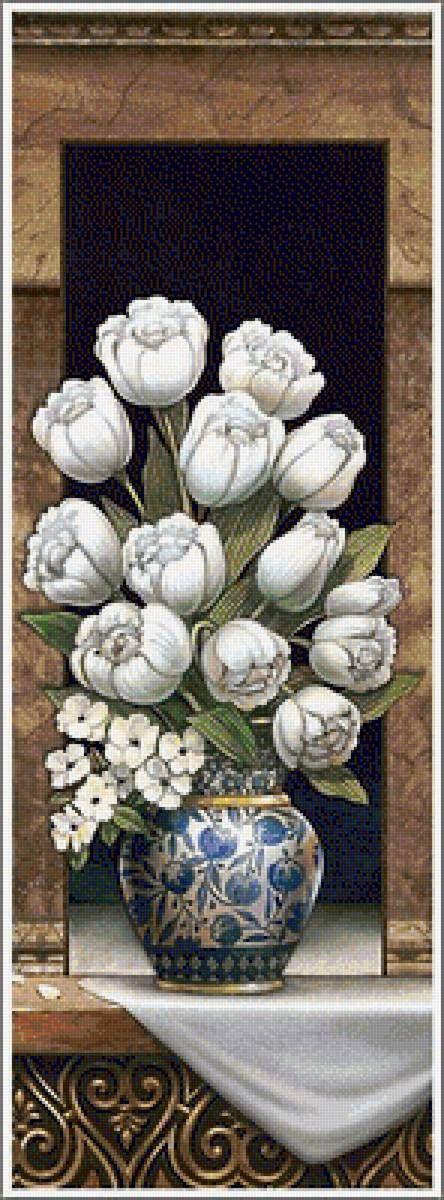 Купить картину тема цветы ромашки любых авторов живые цветы для новорожденной