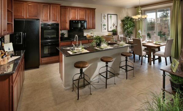 kitchen cabinets las vegas 13 best kitchens black appliances images on 20702