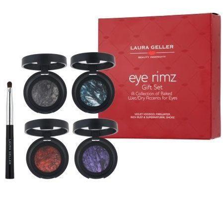 Eye Rimz Collection