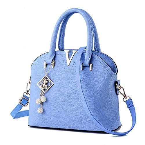 Toping Fine Floral Crocodile Fashion Handbag Women Bag Casual Tote Crossbody Shoulder Bags Handbags Women Famous Brands Bolsas Femininas Chic