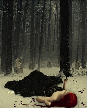 i am a modern day persephone Betrayal: a modern day persephone story 188 reads 1 vote 3 part story by chessloveislove ongoing - updated oct 17, 2015 i am looking to publish.