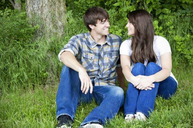 Taktik Hubungan: 7 Tanda Hubungan Yang Sehat