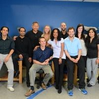 Legacies Health Centre, Surrey BC Chiropractic  The Team