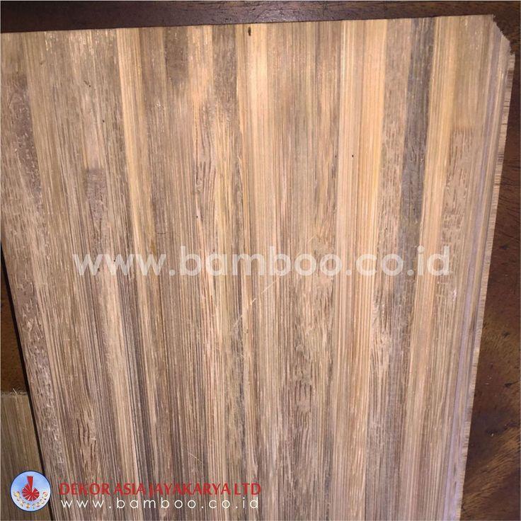 bamboo laminated bamboo laminate flooring - Bamboo Laminate Flooring