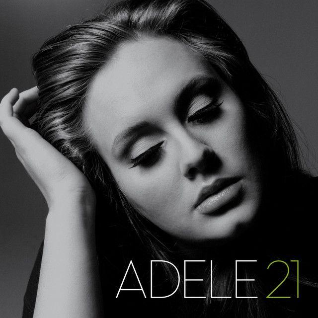 Saved on Spotify: Set Fire To The Rain by Adele (http://spoti.fi/1Q4j6O3) - #SpotifyMeetsPinterest
