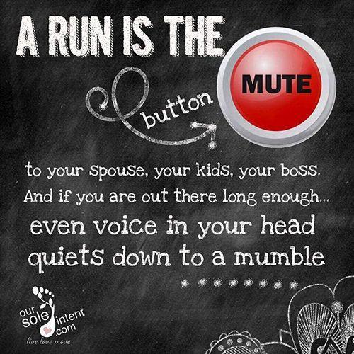 Running Matters #161