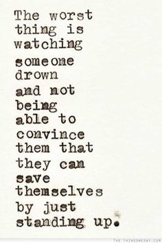 Enabling on Pinterest | Al Anon, Codependency Quotes and ...