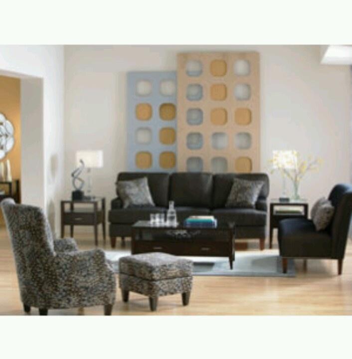 Art Van. See More. Living Room Set Part 41
