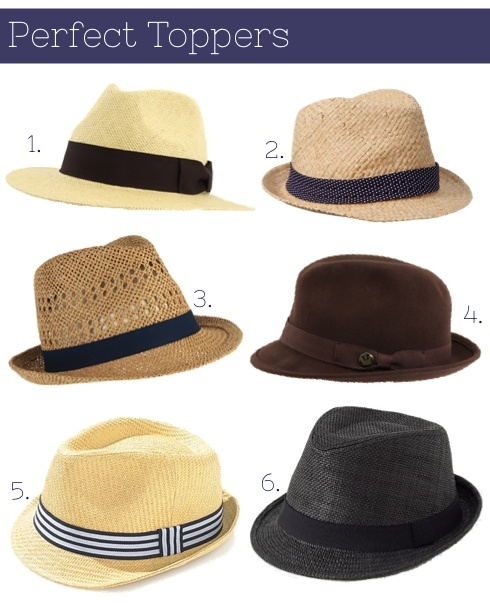 Love Hats!!!!: Maxi Dresses, Fedoras Hats, Faces Perfect, Fedoras 3, Fedoras I M, Hats Hats, Fedoras Fanat, Fedorasss New Obsession, Fedoras Suits