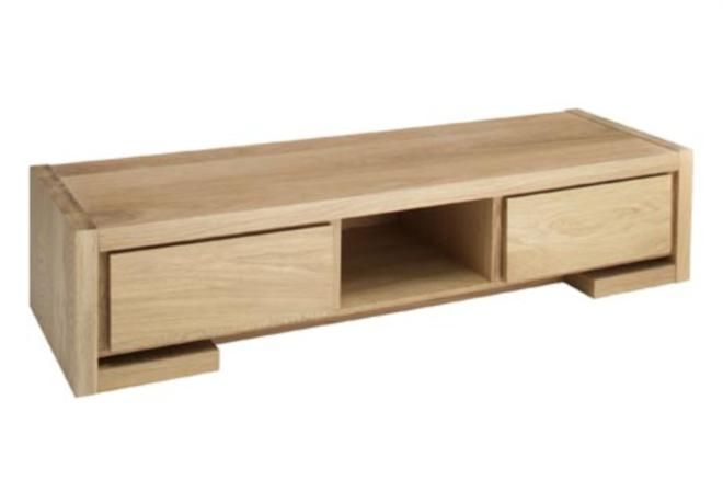 17 Best Images About Tv Stands On Pinterest Studios Entertainment Units And The O 39 Jays