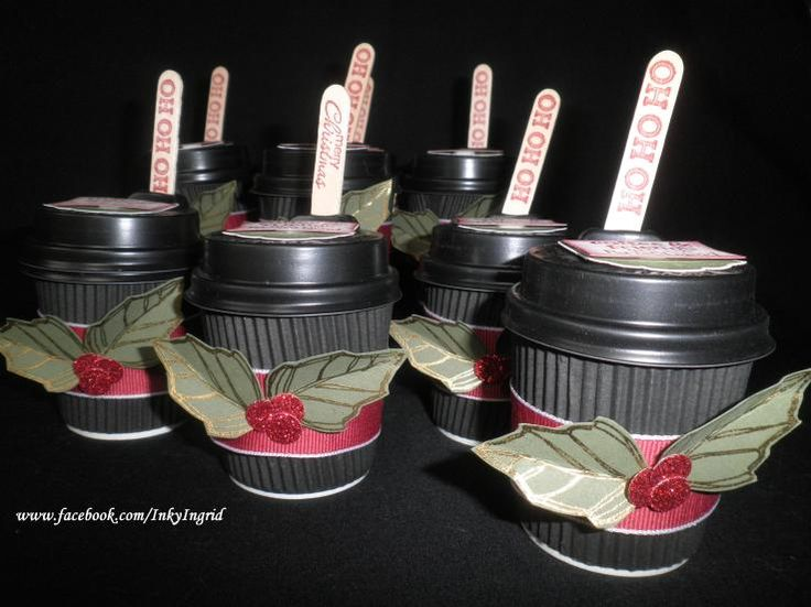 coffee cup wrapper template - 1620 best treat holders images on pinterest hershey