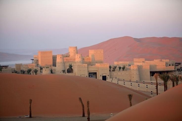155 best images about Abu Dhabi (near Dubai) on Pinterest