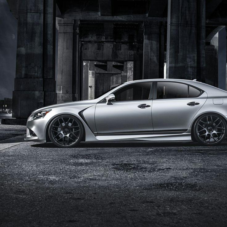 2013 Lexus Ls460 For Sale: 46 Best LS 460 Images On Pinterest