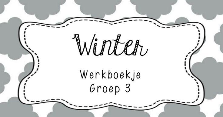 JUFSTUFF winter werkboekje groep 3.pdf