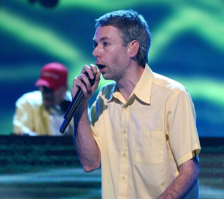 Notable Deaths on May 4 in Hisory | Beastie Boys founding member Adam Yauch (aka MCA), actor Dom DeLuise, Bing Crosbu's son Dennis Crosby, Three Stooges star Moe Howard, and popular early Hollywood actress Anita Stewart all died on this day in history.