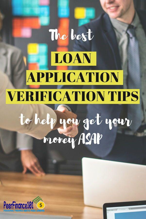 Pin On Peer Finance Money Tips Personal Finance
