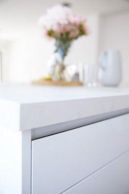 freedom furniture kitchens. exellent kitchens freedom kitchens  modern designs spotswood victoria freedomkitchens in furniture