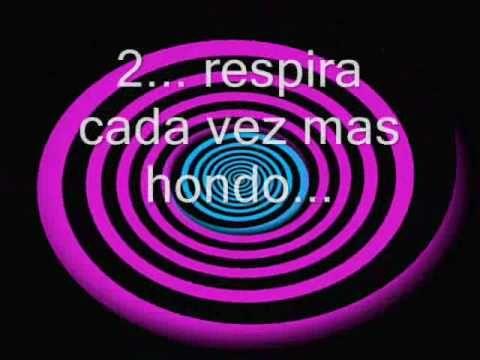 Aprende Hipnosis Rapida Parte 1 - YouTube