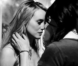 * Laura Prepon taylor schilling oitnb Orange is the new Black Alex Vause Piper Chapman vauseman oitnbedits oitnbspoilers