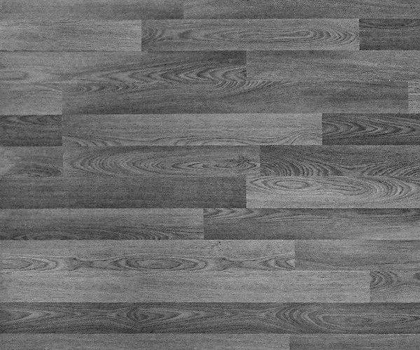 grey-wood-flooring-ideas-home-flooring-ideas-hardwood